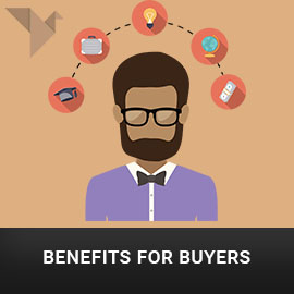 Benefits of Bidzpro for Buyers