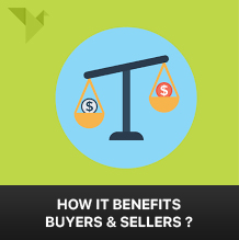 An insight into online auction and how it benefits buyers and sellers?